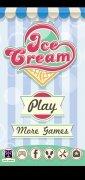 Ice Cream imagem 3 Thumbnail