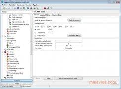 IceWarp Server image 3 Thumbnail