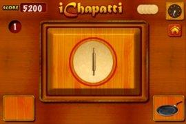 iChapatti image 2 Thumbnail