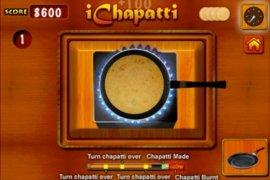 iChapatti image 3 Thumbnail