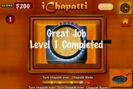iChapatti imagem 4 Thumbnail