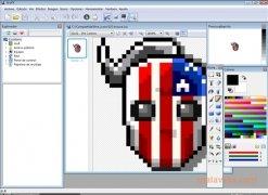 IcoFX Изображение 1 Thumbnail