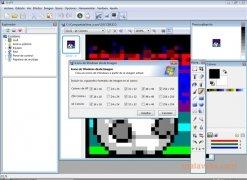 IcoFX bild 3 Thumbnail