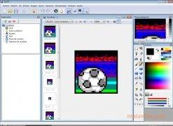 IcoFX Изображение 5 Thumbnail