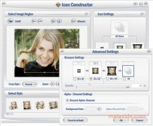 Icon Constructor image 4 Thumbnail