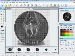 IconCool Studio imagen 5 Thumbnail