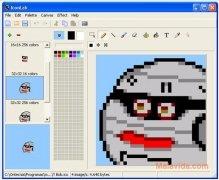 IconLab Изображение 1 Thumbnail