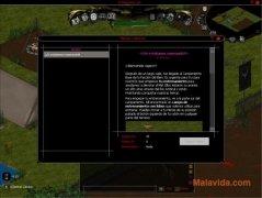 IConquerU imagen 6 Thumbnail