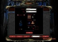 IConquerU imagen 7 Thumbnail