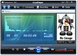 iCoolPlayer image 4 Thumbnail