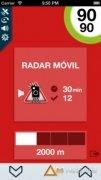 Coyote: radares, navegación GPS y tráfico imagen 4 Thumbnail