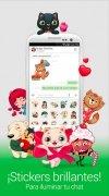 ICQ imagen 5 Thumbnail
