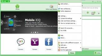 ICQ image 1 Thumbnail