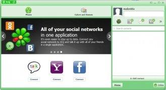 ICQ image 4 Thumbnail