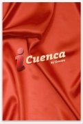 iCuenca image 1 Thumbnail