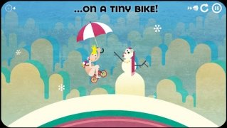 Icycle: On Thin Ice image 5 Thumbnail