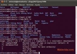 id3fs imagen 1 Thumbnail