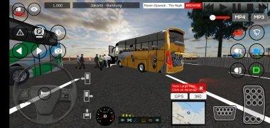 IDBS Bus Simulator imagem 1 Thumbnail
