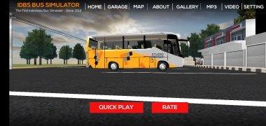 IDBS Bus Simulator imagem 2 Thumbnail