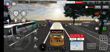 IDBS Bus Simulator imagem 6 Thumbnail