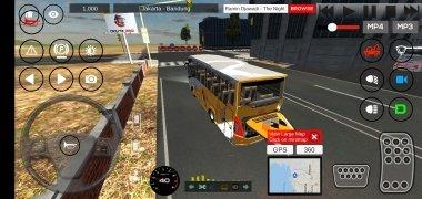 IDBS Bus Simulator imagem 7 Thumbnail