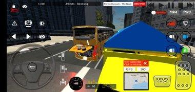 IDBS Bus Simulator imagem 8 Thumbnail