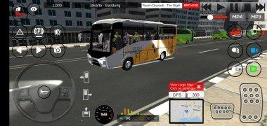 IDBS Bus Simulator imagem 9 Thumbnail