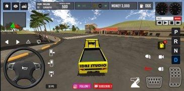 IDBS Pickup Simulator imagen 1 Thumbnail