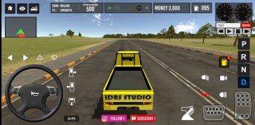 IDBS Pickup Simulator imagen 5 Thumbnail