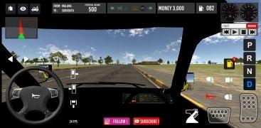 IDBS Pickup Simulator imagen 6 Thumbnail