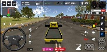 IDBS Pickup Simulator imagen 7 Thumbnail