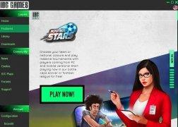 IDC Games Изображение 3 Thumbnail