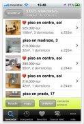 idealista image 2 Thumbnail
