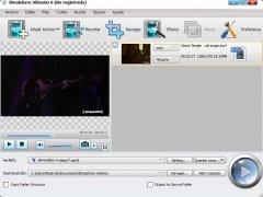 iDealshare VideoGo immagine 1 Thumbnail