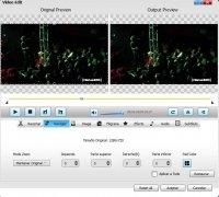 iDealshare VideoGo image 3 Thumbnail
