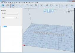 ideaMaker imagem 2 Thumbnail