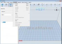 ideaMaker imagem 3 Thumbnail