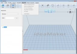 ideaMaker imagem 4 Thumbnail