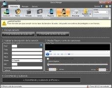 iDevice Manager image 2 Thumbnail