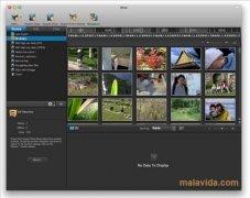 iDive imagem 2 Thumbnail