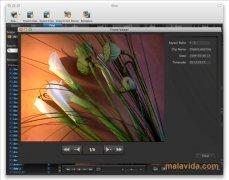 iDive imagem 3 Thumbnail