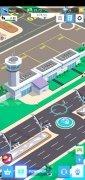 Idle Airport Tycoon imagen 1 Thumbnail
