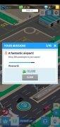 Idle Airport Tycoon imagen 9 Thumbnail