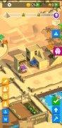Idle Egypt Tycoon imagen 8 Thumbnail