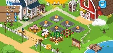 Idle Farming Empire imagem 1 Thumbnail