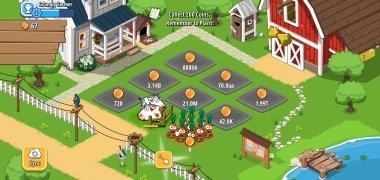 Idle Farming Empire imagem 10 Thumbnail