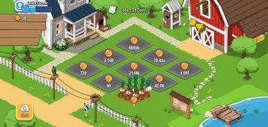 Idle Farming Empire imagem 3 Thumbnail