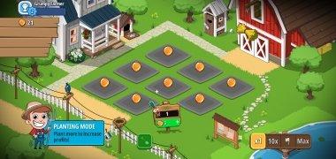 Idle Farming Empire imagem 6 Thumbnail
