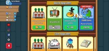 Idle Farming Empire imagem 7 Thumbnail