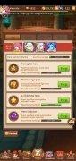 Idle Legends imagen 10 Thumbnail